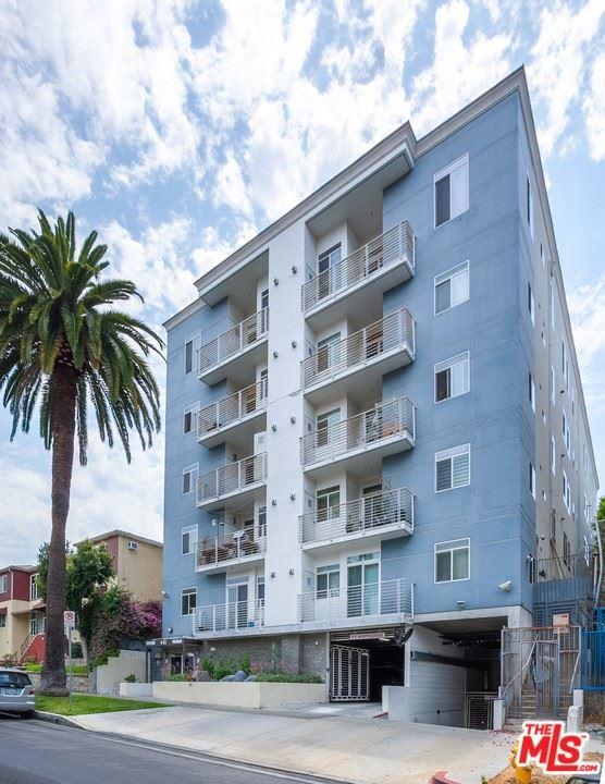 440 S Occidental Boulevard #101, Los Angeles, CA 90057 - #: 21753866