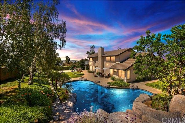 10236 Beaver Creek Court, Rancho Cucamonga, CA 91737 - MLS#: CV21123866