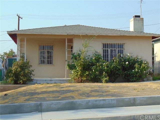 16745 Verde Street, Victorville, CA 92395 - #: EV20168866