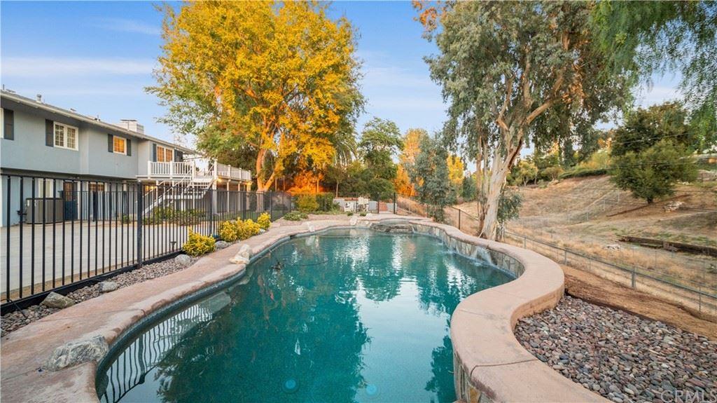636 E Mariposa Drive, Redlands, CA 92373 - MLS#: IG21219866