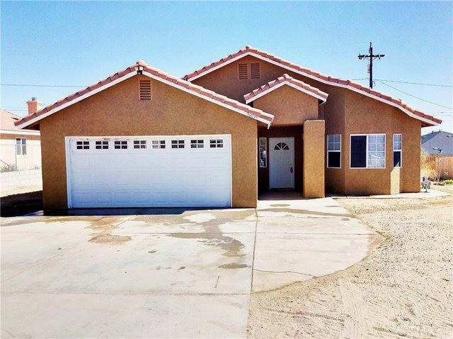6015 Daisy Avenue, Twentynine Palms, CA 92277 - MLS#: JT21026866