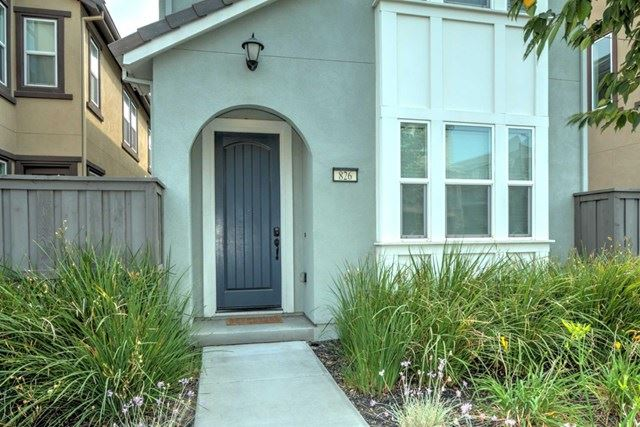 826 Blue Opal Drive, San Jose, CA 95123 - #: ML81814866