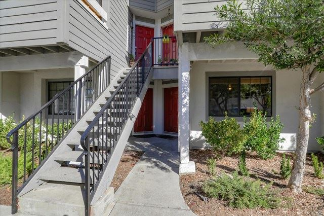 6984 Chantel Court, San Jose, CA 95129 - MLS#: ML81815866
