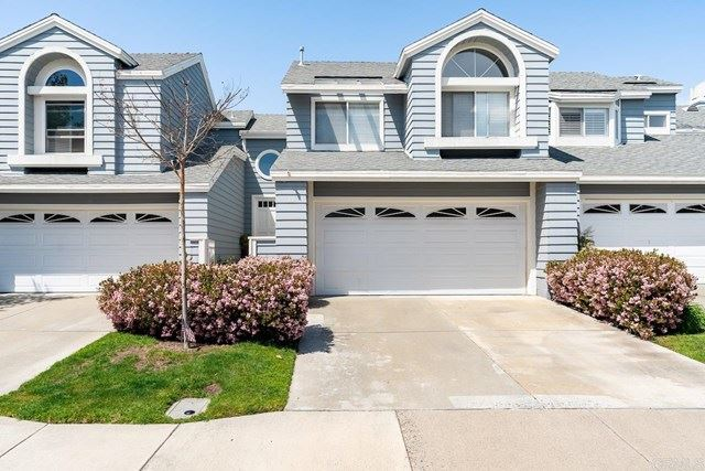 54 Pepperwood, Aliso Viejo, CA 92656 - MLS#: NDP2103866
