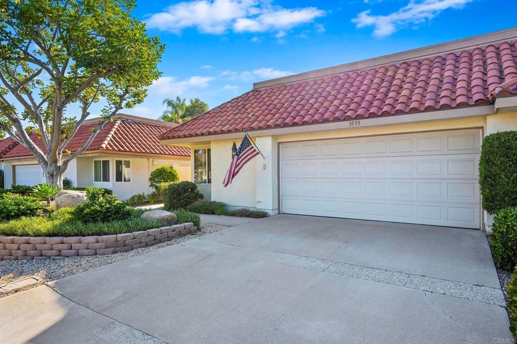3559 S SUNDOWN Lane S, Oceanside, CA 92056 - MLS#: NDP2110866