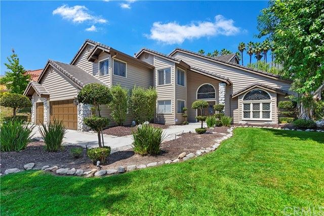 25601 Rapid Falls Road, Laguna Hills, CA 92653 - MLS#: OC20178866