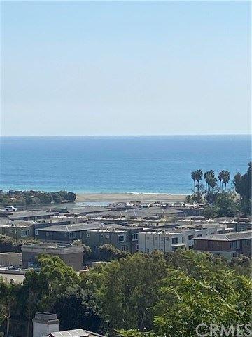 25412 Sea Bluffs Drive #7109, Dana Point, CA 92629 - MLS#: OC20221866