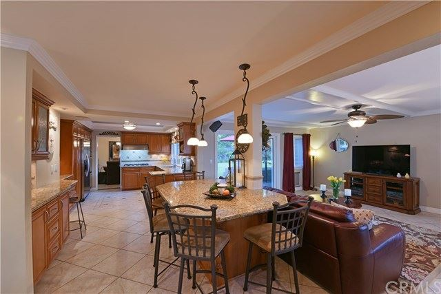 5322 Lynridge Drive, Yorba Linda, CA 92886 - MLS#: PW20125866