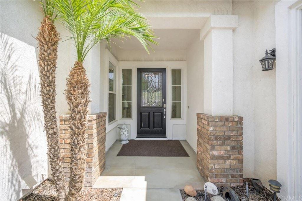 23840 Hollingsworth Drive, Murrieta, CA 92562 - MLS#: PW21065866