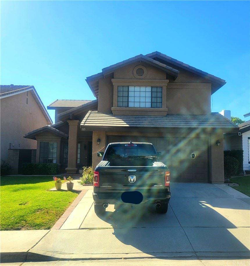 Photo of 165 Cinnamon Ridge Road, Brea, CA 92821 (MLS # PW21215866)