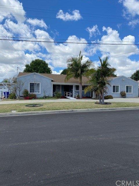 13914 Close Street, Whittier, CA 90605 - #: RS21088866