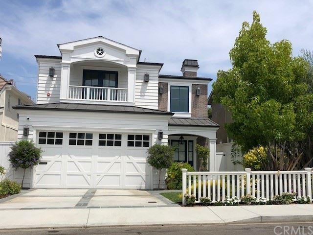 3000 Palm Avenue, Manhattan Beach, CA 90266 - #: SB21139866