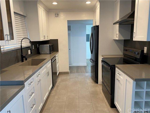 14414 Addison Street #24, Sherman Oaks, CA 91423 - MLS#: SR20082866