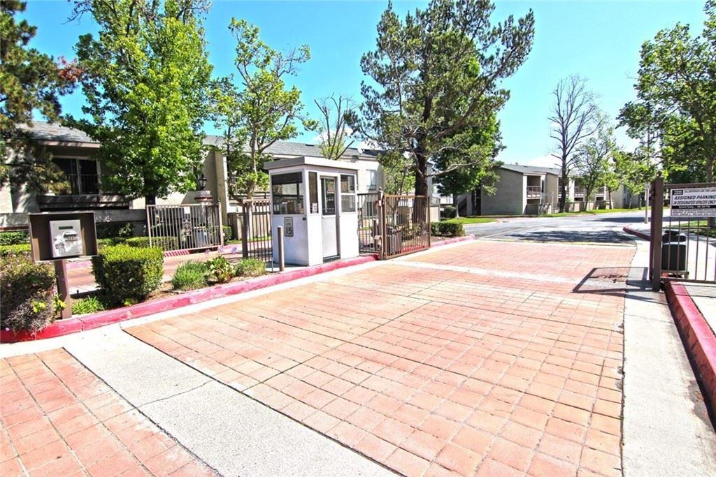 17020 Colima Road #70, Hacienda Heights, CA 91745 - MLS#: TR21195866