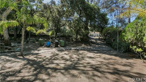 Tiny photo for 10175 Sunland Boulevard, Shadow Hills, CA 91040 (MLS # BB20033867)