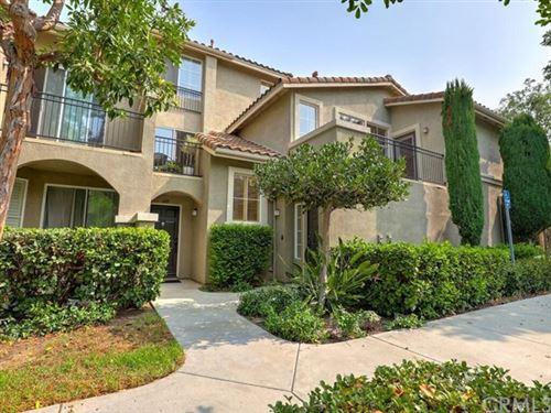 Photo of 605 Larkridge, Irvine, CA 92618 (MLS # OC20178867)