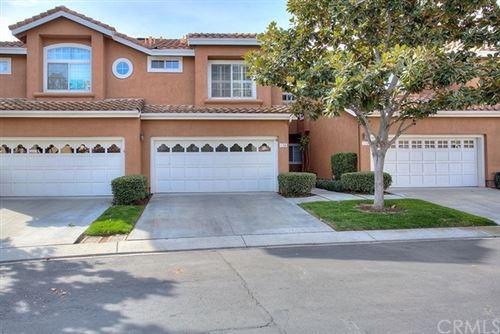 Photo of 134 Matisse Circle #115, Aliso Viejo, CA 92656 (MLS # OC21002867)