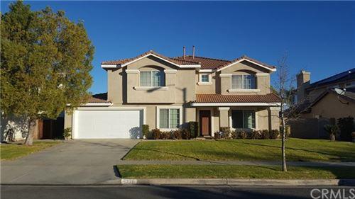 Photo of 4176 Crooked Stick Lane, Corona, CA 92883 (MLS # OC21127867)