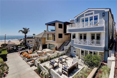 Photo of 125 8th Street, Manhattan Beach, CA 90266 (MLS # SB20095867)