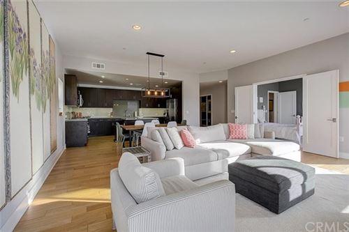 Photo of 4211 Redwood Avenue #306, Los Angeles, CA 90066 (MLS # SB21083867)