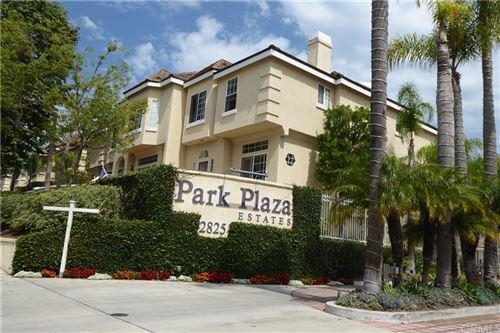 Photo of 2825 Plaza Del Amo #149, Torrance, CA 90503 (MLS # SB21140867)