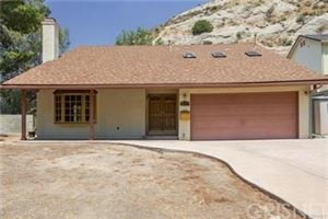 Photo of 29337 Melia Way, Canyon Country, CA 91387 (MLS # SR19063867)