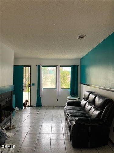 Photo of 129 E Ventura Street #D, Santa Paula, CA 93060 (MLS # V1-5867)
