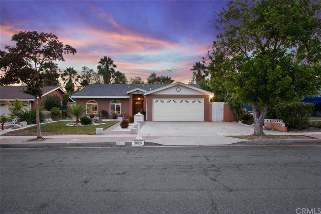 3825 S Ferntower Avenue, West Covina, CA 91792 - MLS#: DW21192867