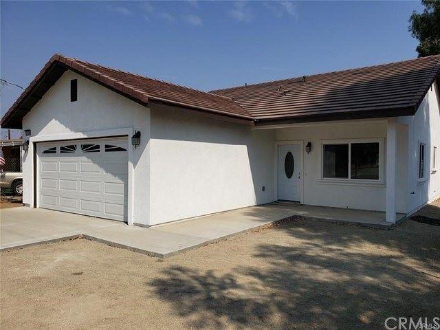 20290 Mural Street, Perris, CA 92570 - MLS#: IV20234867