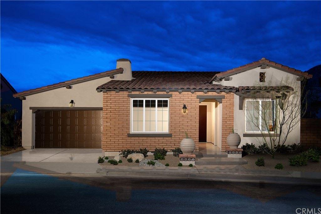 51862 Via Crespi, La Quinta, CA 92253 - MLS#: OC21085867