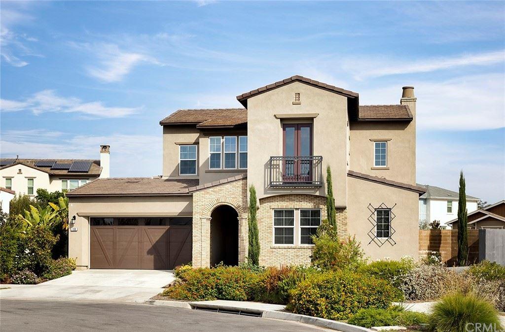 Photo of 100 Straw, Irvine, CA 92618 (MLS # OC21166867)