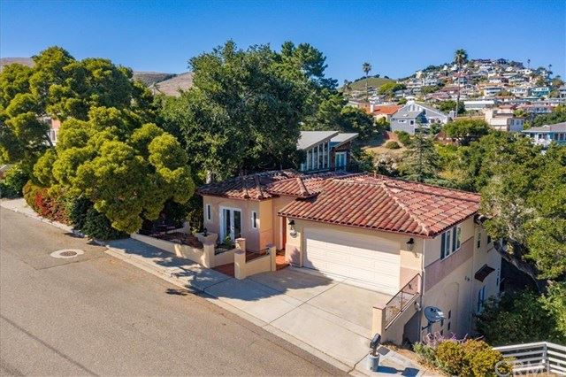 Photo of 790 Fresno Street, Pismo Beach, CA 93449 (MLS # PI19182867)