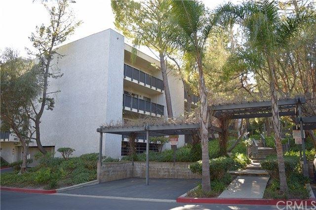 3602 W Estates Lane #208, Rolling Hills Estates, CA 90274 - #: SB21043867