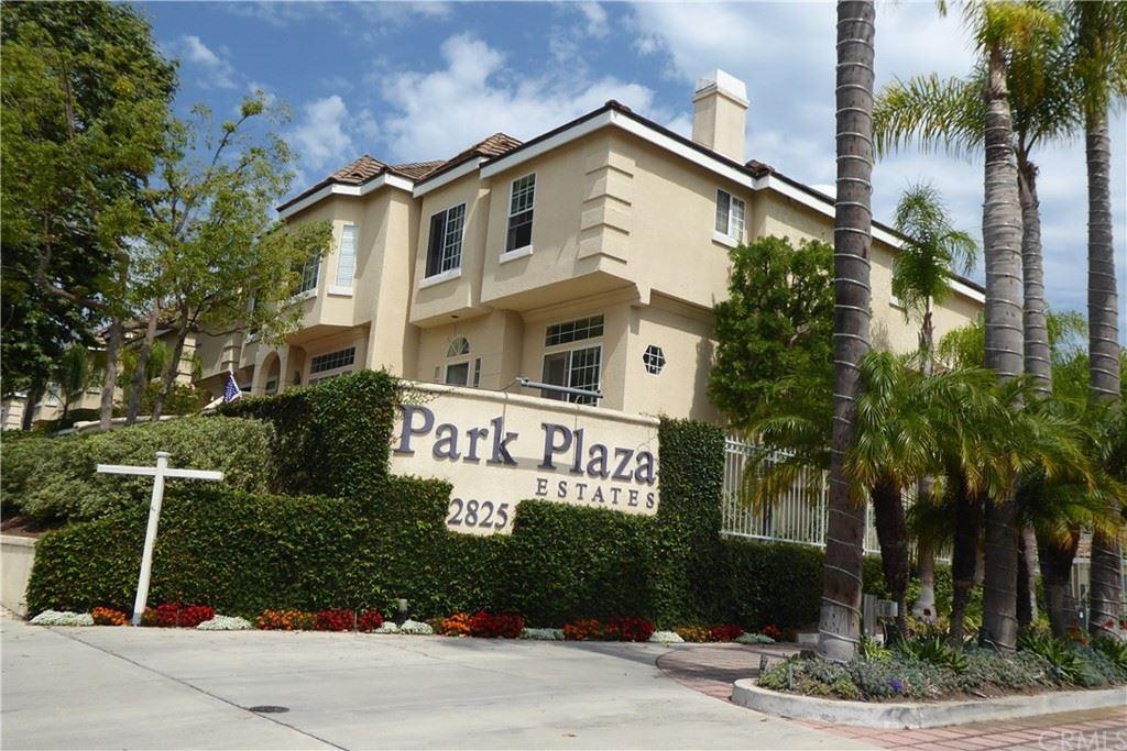 2825 Plaza Del Amo #149, Torrance, CA 90503 - MLS#: SB21140867