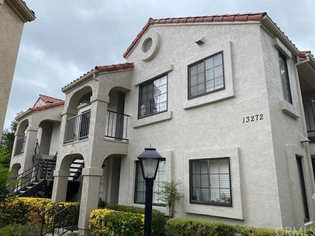 13272 unit 216 Wimberly Square, San Diego, CA 92128 - MLS#: SW21182867