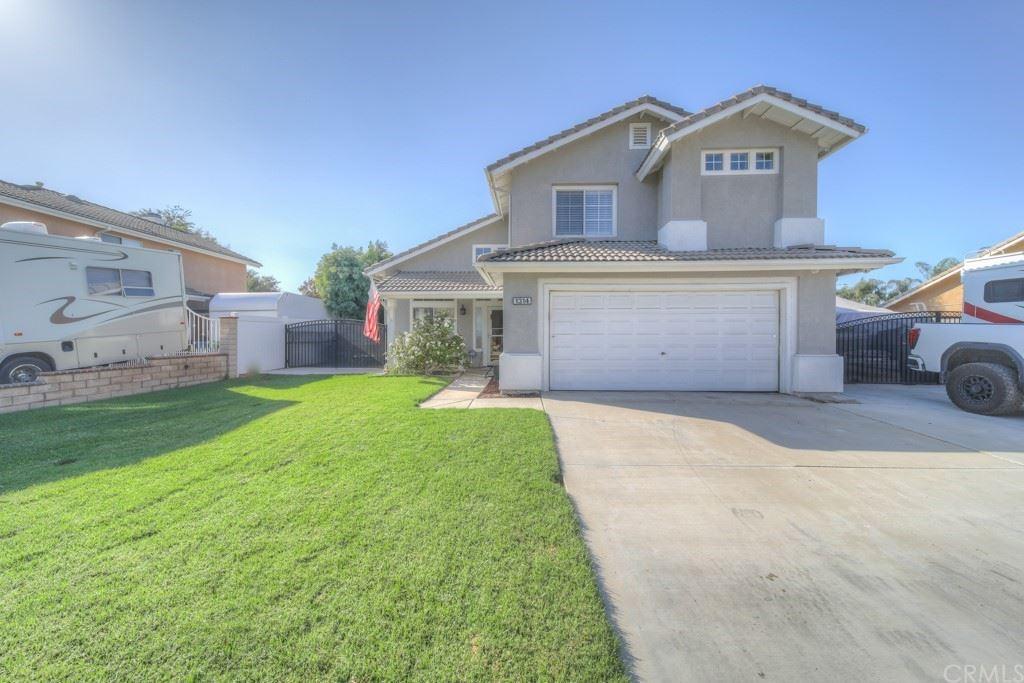 1314 Cornerstone Way, Corona, CA 92878 - MLS#: SW21200867