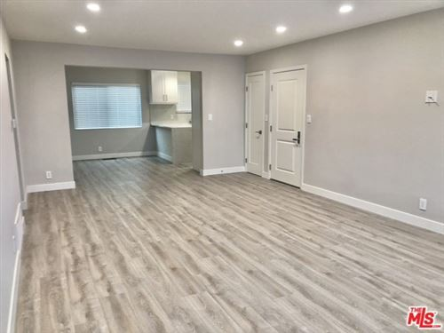 Photo of 1065 S Sherbourne Drive #2, Los Angeles, CA 90035 (MLS # 20552868)