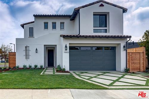 Photo of 11602 Francis Place, Los Angeles, CA 90066 (MLS # 20647868)