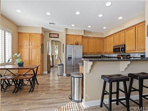 Tiny photo for 14326 Sequoia Road, Canyon Country, CA 91387 (MLS # BB20221868)