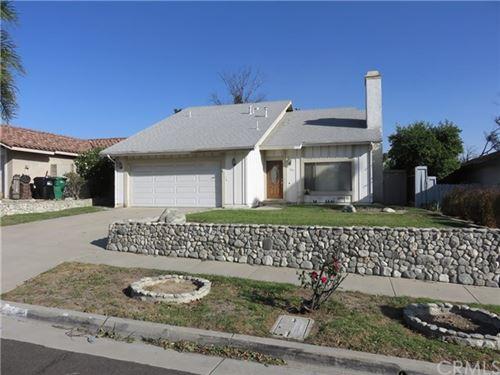 Photo of 933 Lakeview Drive, Corona, CA 92878 (MLS # IG20227868)