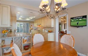 Tiny photo for 2009 Yacht Mischief, Newport Beach, CA 92660 (MLS # LG19064868)