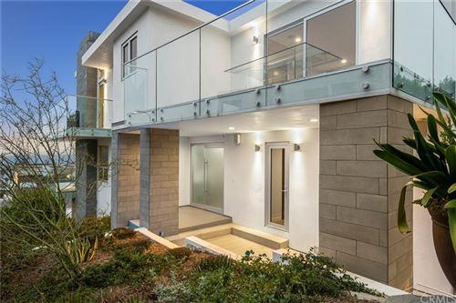 Tiny photo for 908 Quivera Street, Laguna Beach, CA 92651 (MLS # LG21120868)