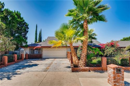 Photo of 9243 Memory Park Avenue, North Hills, CA 91343 (MLS # ND21219868)