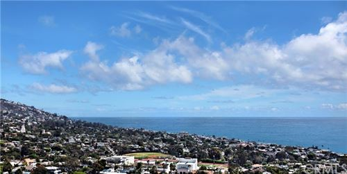 Tiny photo for 1228 Anacapa Way, Laguna Beach, CA 92651 (MLS # OC21111868)
