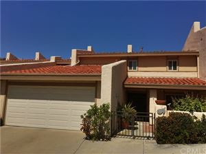 Photo of 18 Peartree Lane, Rolling Hills Estates, CA 90274 (MLS # PV19147868)