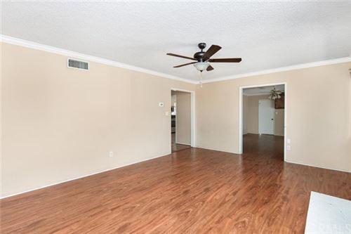 Tiny photo for 1400 Harmony Lane, Fullerton, CA 92831 (MLS # PW21014868)