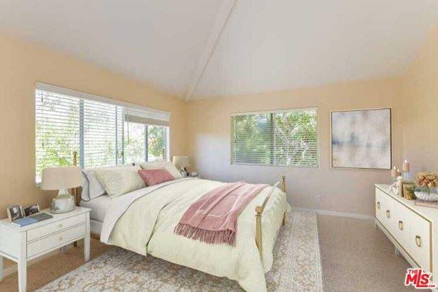 Photo of 25862 Eucalyptus Drive, Laguna Hills, CA 92653 (MLS # 21721868)