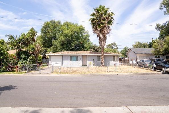 2077 Broderick Avenue, Duarte, CA 91010 - MLS#: CV21119868