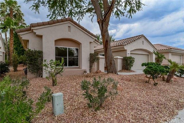 38346 Sunny Days Drive, Palm Desert, CA 92211 - MLS#: IG21137868
