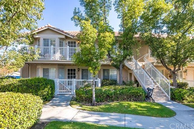 19801 Meadow Ridge Drive #37, Trabuco Canyon, CA 92679 - MLS#: OC20218868